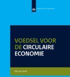 Aangrijpingspunten voor een meer circulaire voedselketen