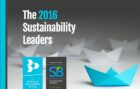 Sustainability experts appoint Unilever as leader for the sixth consecutive year