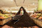 True Cost of Food nu in winkels door heel Europa