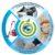 Van Gansewinkel sluit circulaire keten in kunststoffen