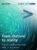 De Circular Economy Index: van mooie woorden naar realiteit