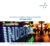 VBDO: Beleid op leefbaar loon beursgenoteerde bedrijven blijft achter