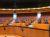 Verslag Algemeen Overleg Tweede Kamer over MVO