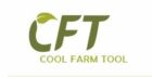 Grote multinationals meten duurzaamheid van agrarische toeleveranciers