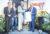 750ste certificaat voor de CO2-Prestatieladder uitgereikt aan Covalent