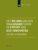 Export groene innovaties: veeleisende thuismarkt van belang