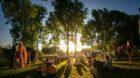 ADE Green plaveit de weg naar een groener en socialer festivalklimaat