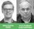 Twee Nederlandse groene start-ups maken kans op 500.000 euro in Postcode Lottery Green Challenge