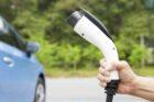 Waarom een laadpaal voor elektrische auto's zo'n mooie innovatie is