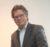 Interview NCP Voorzitter Lodewijk de Waal over de OR en OESO-richtlijnen