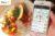 Nieuwe app ResQ voorkomt voedselverspilling restaurants