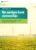 Rapport Economisch Bureau ABN AMRO over energietransitie