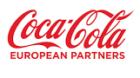 Coca-Cola European Partners krijgt opnieuw vermelding op Dow Jones Sustainability Index 2016
