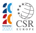CSR Europe reinforces work on business and human rights and global value chains