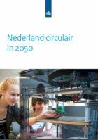 Nationaal grondstoffenakkoord voor circulaire economie in 2050