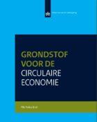 PBL: principes circulaire economie moeten basis zijn voor afvalbeleid
