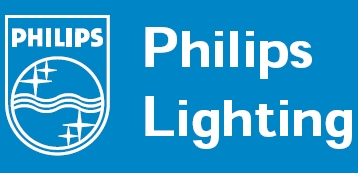 Afbeeldingsresultaat voor fotos logo Philips lighting