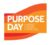 Call to action: Purpose Day! Organisaties dienen maatschappelijk relevant te worden willen ze in business blijven