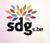 8 Belgische ambassadeurs 'sustainable development goals' zijn bekend