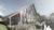 Amsterdamse metropoolregio krijgt met 'Valley' de eerste circulaire business development hub ter wereld