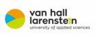 Van Hall Larenstein ontvangt eerste Keurmerk MVO Hoger Onderwijs