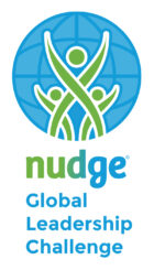 Nudge kondigt Global Impact Challenge en Global Impact Award aan