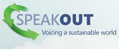 banner-speakouttv