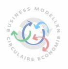 Landelijk Onderzoek Business Modellen voor de Circulaire Economie