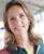 Interview met Carola Wijdoogen, directeur Duurzamer Ondernemen bij NS