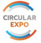 circularexpo