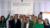 Samenwerkingsovereenkomst 'Naar Duurzamer Consumentengedrag' ondertekend tijdens Nationale Klimaattop