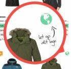 kleding_logo