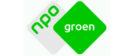 Themaweek 'Focus op Groen' bij NPO
