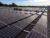 Previder eerste Nederlandse datacenter met zonnepanelen