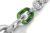 Terugkijken: Webinar Sustainable Supply Chains