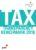 Multinationals steeds transparanter over belastingbeleid