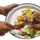 Nederlanders op koers in strijd tegen voedselverspilling