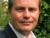 Natuurhersteller Willem Ferwerda voert Duurzame 100 aan