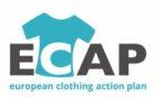 Eerste bedrijven uit textielbranche sluiten zich aan bij Europees project voor duurzame kleding