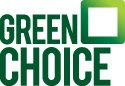 Greenchoice versterkt duurzame energiemarkt met overname Qurrent