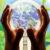 Evaluatie-onderzoek internationaal MVO-beleid Rijksoverheid