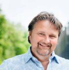 Ruud Koornstra nieuwe voorzitter van De Groene Zaak