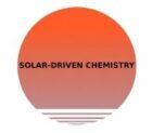 Chemie met de zon, voor een duurzame toekomst