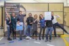 Plastic Whale en Design Thinking Center slaan handen ineen voor verduurzaming van bedrijfsleven