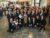 Nederland trapt nationale dialoog over de 17 werelddoelen af