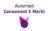 ACM stelt uitgangspunten vast voor toezicht duurzaamheidsafspraken en mededinging
