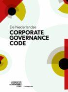 Corporate Governance Code is vernieuwd: meer aandacht voor lange termijn waardecreatie en cultuur