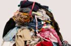 Grootschalige kinderslavernij bij Zuid-Indiase spinnerijen die garens produceren voor kledingmerken