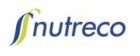 Nutreco launches new sustainability programme Nuterra