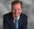 Ron Steenkuijl versterkt raad van toezicht MVO Nederland